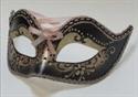 Venetiaans masker kopen