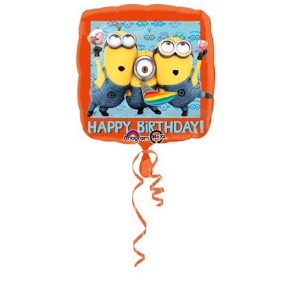 folieballon_minions-happy