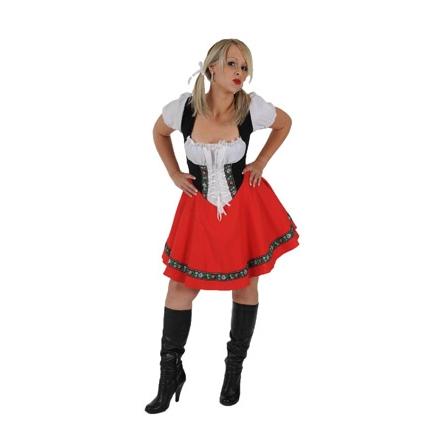 Oktoberfest Tiroolse